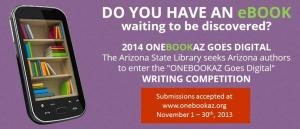 one_bookaz